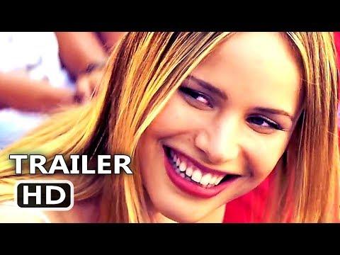 Play THE LAST SUMMER Official Trailer (2019) Romance Netflix Movie HD