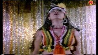 PAAYUM PULI || பாயும் புலி || Tamil Rare Disco Song || Sivakumar || HD