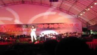 Kewei - Yue Liang Dai Biao Shui De Xin