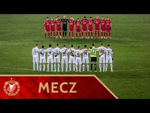 Widzew Łódź - Stal Stalowa Wola (Sezon 2018/19, 0:0)