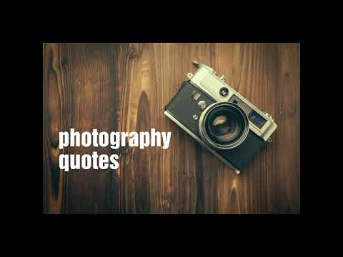 📷Photography quotes📷