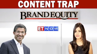 Talking Content With Prof. Bharat N. Anand   Brand Equity