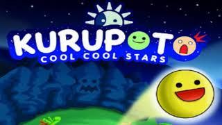 Constelaciones - Kurupoto Cool Cool Stars! :D