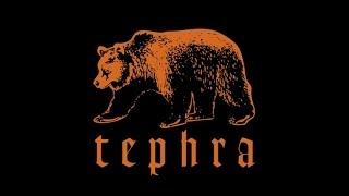 Tephra Demo FULL ALBUM BONUS SONG