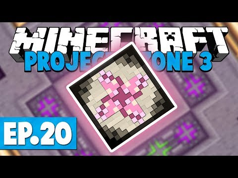 Download Project Ozone 3 E12 Automatic Quarry Version 1