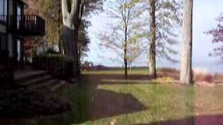 Lake Front Avon Lake Ohio 33082 Lake Rd. Rd Video 001