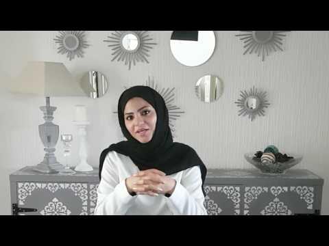 Arab Translators' Guide - دليل المترجمين العرب (الفيديو التعريفي)