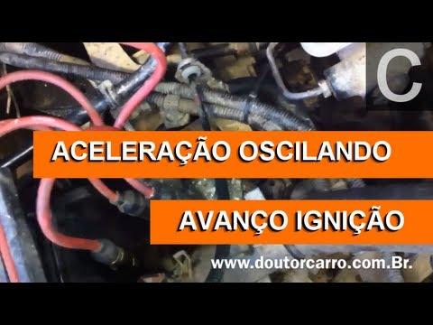 Dr Carro Marcha Lenta Irregular Mau Desempenho E O Avan 231 O De Igni 231 227 O Youtube