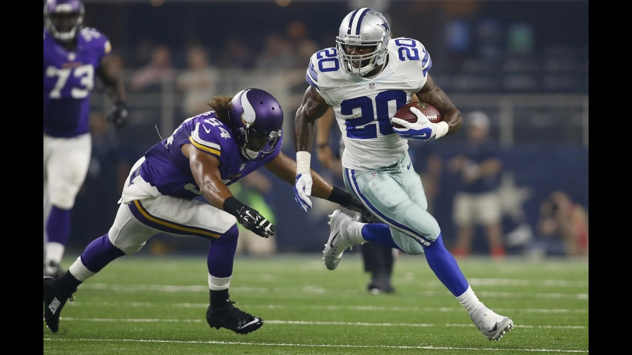 Image result for darren mcfadden cowboys