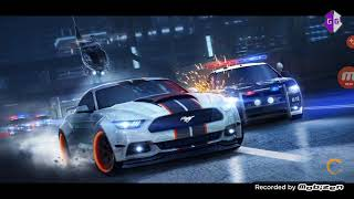 Need for speed no limits all cars unlocked and parts V2.8.5 (100% works)