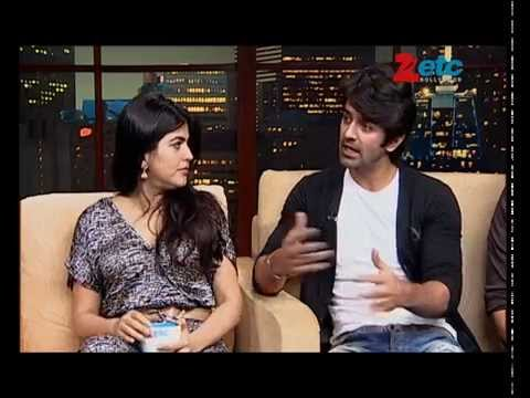 ETC Bollywood Business | Team Main Aur Mr. Riight | Shenaz Treasury | Komal Nahta | HD