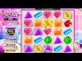 Double Exposure Blackjack Pro Series – игровой автомат на деньги