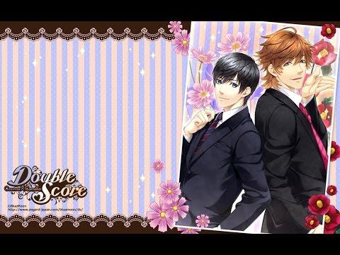Cookiezi | Tachibana Shinnosuke & Toriumi Kousuke - Ageless Love | HD DT FC | 98.84% | Live Spec