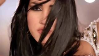 Come In My Arms  By Aamir Kangda (Belly Dance) 2020