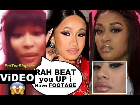 nicki-minaj-confirms-rah-ali-beat-cardi-b-up-will-stop-if-hennessy-does-video