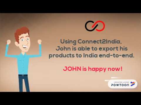 how-to-export-to-india-2019?-how-to-start-trade-with-india?-|-connect2india