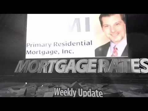 delaware-mortgage-rates-9-26-2016