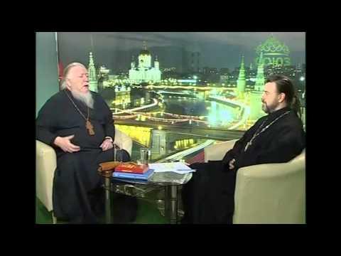 православные знакомства православный петербург