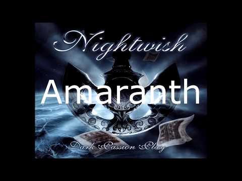 Nightwish Megamix - BirdhouseBirdy