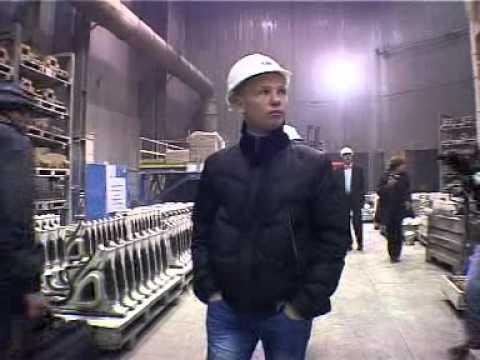 Новостная программа День выпуск от 2011-10-21.mpg