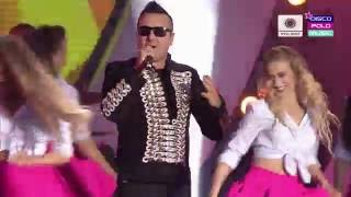 Andre - Ale Ale Aleksandra (Disco Hit Festival - Kobylnica 2016)