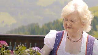 80.000 Menschen in Österreich leiden unter Rheumatoider Arthritis