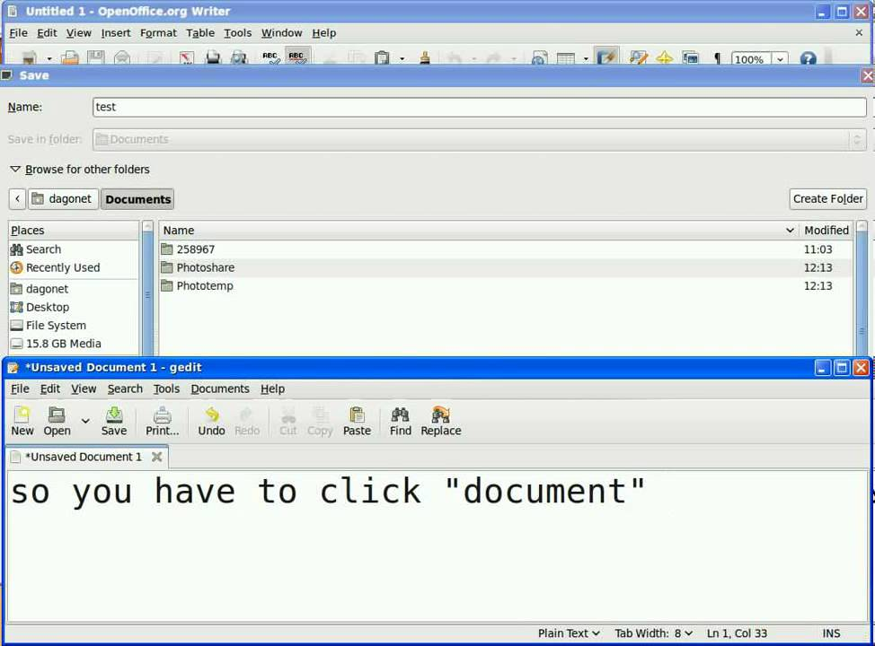 apache openoffice android