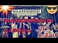 New Maakkikirkiri dj song ||Rahul Sipligunj|| remix by dj yeswanth from razole