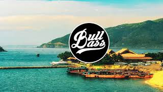 Marshmello x Juicy J - You Can Cry (Ft. James Arthur) Bass Boosted/Grave Forte