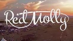 """Red Molly """"Homeward Bound"""""""