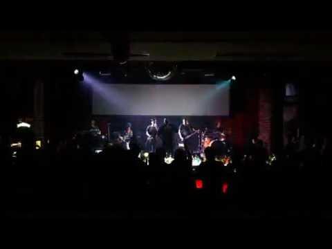 Grassrock Peterson Anak Rembulan feat Dodon RockLaw #Grassrockisback