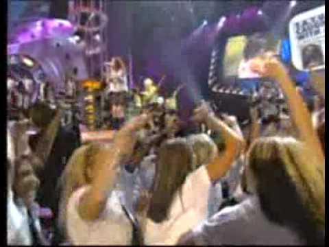 Download MTV Movie Awards - Tatu - Not gonna get us.mp4