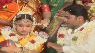 Gopuram - Episode 105
