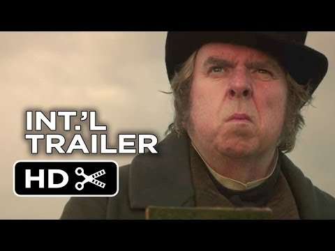 cannes-film-festival-(2014)---mr.-turner-trailer---mike-leigh-biopic-hd
