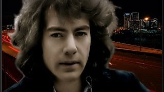 """To Make You Feel My Love"" Neil Diamond"