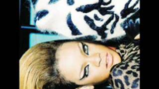 Rihanna - Rude Boy + Lyrics 2010 (Rated R)