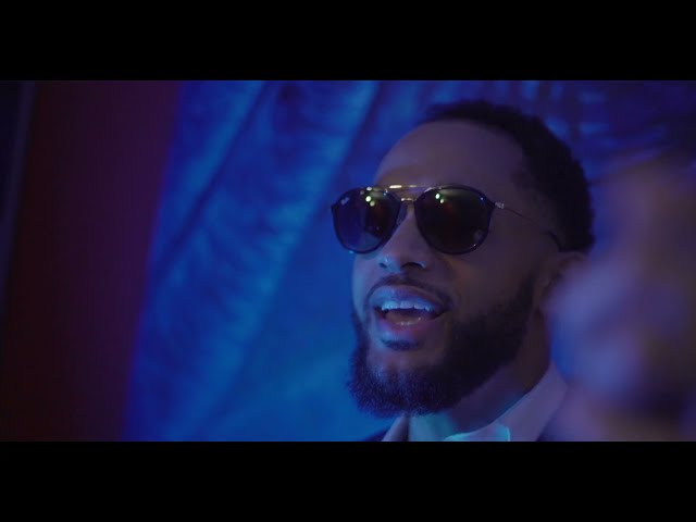 Bakir Floyd - Long Way from Home (Official Music Video)