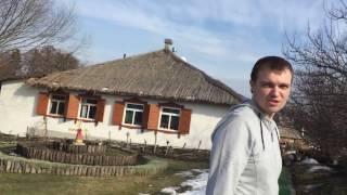 Вечера на хуторе близ Диканьки