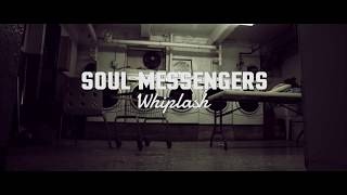 Whiplash - Soul Messengers [Official Video]