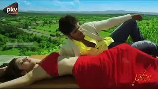 Actress Pranitha Subhash Hot _ part 1