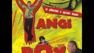 Yangi boy (uzbek kino) | Янги бій (узбек кіно)