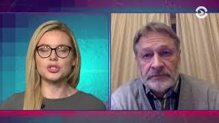 видео ЦИК не допустил Навального до выборов