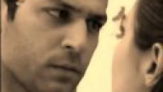 Asi & Demir - Christina Aguilera - Hurt