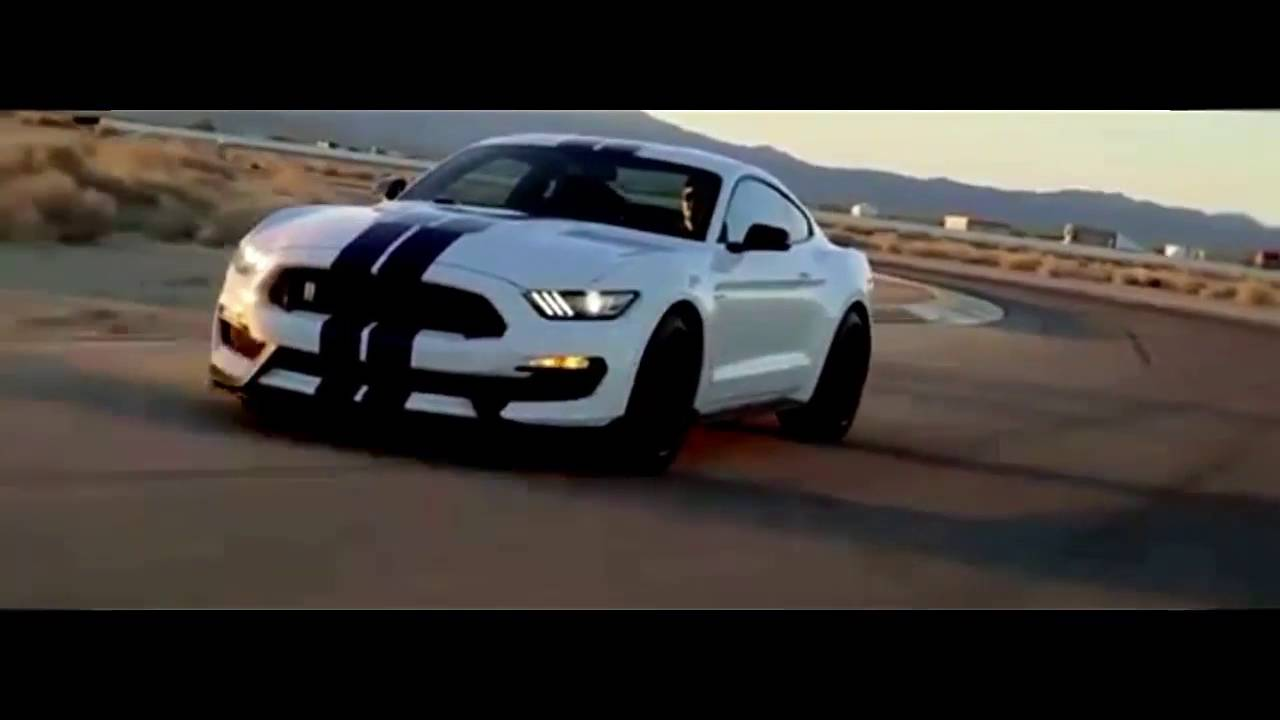 2017 ford mustang shelby gt500 super snake sport cars video sport cars youtube. Black Bedroom Furniture Sets. Home Design Ideas