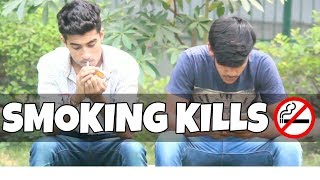 SMOKING KILLS | BKLOL AddA thumbnail