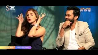 Anushka Sharma & Ali Abbas Zafar talk about 'Sultan' Exclusively only on MTunes HD