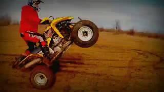 Enduro Quad Sport - Эндуро, Мотоциклы, Квадроциклы, Путишествия.