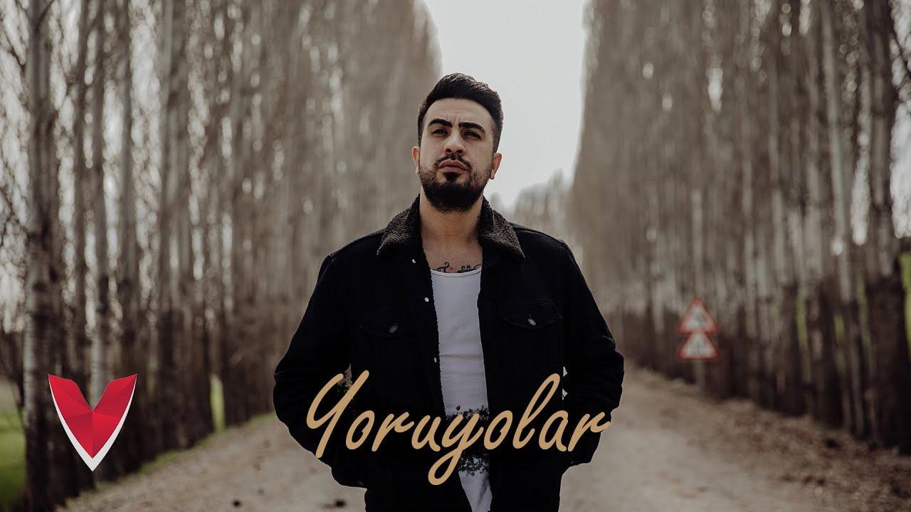 Arsız Bela feat. Levent Karabacak - Yoruyolar (Official Video)