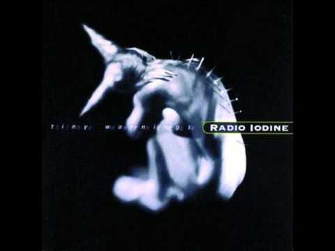 Radio Iodine  Go Ahead