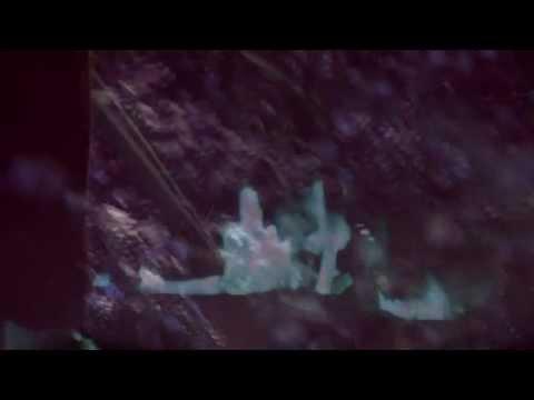 Клип Vanity - Under Black Ice